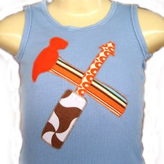tools applique design-I sooo have to have this!