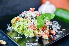 Cobb Salad, Pesto, Food, Eten, Meals, Diet