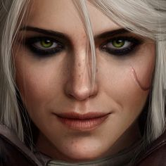 Post with 4229 votes and 171199 views. Tagged with art, retro, beautiful, dragonballz, illustration; Shared by Old pulp retro pop cool stuff The Witcher Wild Hunt, The Witcher Game, The Witcher Books, Ciri Witcher, Witcher Art, Pop Art Poster, Poster Design, Pulp, Disney Stars