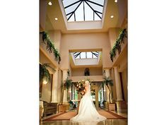 Discovery Bay Golf and Country Club East Bay Contra Costa County wedding location Wedding Venues Reception Venues 94505