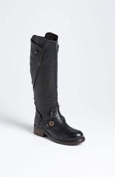 Pakros Tall Boot available at Nordstrom  I need new boots