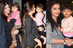 5 Life Lessons Every Woman Can Learn From Aishwarya Rai - BollywoodShaadis.com