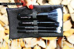 Set de pinceaux stipple brush (#85056) http://www.eyeslipsface.fr/produit-beaute/set-de-pinceaux-stipple-brush