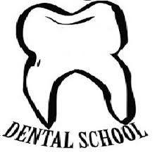 13 Best Pediatric Dentistry Personal Statement Samples