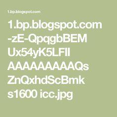 1.bp.blogspot.com -zE-QpqgbBEM Ux54yK5LFII AAAAAAAAAQs ZnQxhdScBmk s1600 icc.jpg