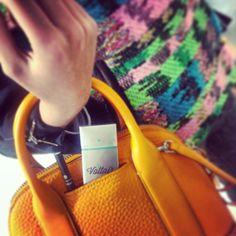 Tarde de compras con #voltair #momentosvoltair #cigarrilloelectronico #vapeando #vapear