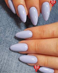 Summer nails idea, #idea #Nails #summer  <br> White Summer Nails, Summer Acrylic Nails, Cute Acrylic Nails, Acrylic Nail Designs, Nail Summer, Summer Makeup, Almond Acrylic Nails, Glitter Nails, Nail Ideas For Summer