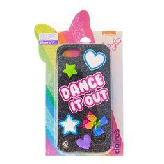 JoJo Siwa Dance It Out Phone Case