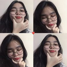 Tips To Bring Out Your Natural Beauty Ulzzang Korean Girl, Ulzzang Couple, Ulzzang Girl Selca, Ulzzang Style, Selfie Poses, Selfies, Korean Photo, Western Girl, Uzzlang Girl