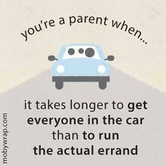 New funny mom humor hilarious dr. who Ideas Parenting Quotes, Parenting Hacks, Bad Parenting, Funny Parenting Memes, Parenting Courses, Natural Parenting, Peaceful Parenting, Funny Mom Quotes, Funny Memes
