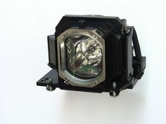 Hitachi DT01241 / CPRX94LAMP Lamp manufactured by Hitachi