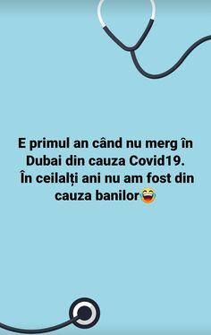 Dubai, Haha, Humor, Comics, Funny, Quotes, Crown, Qoutes, Humour