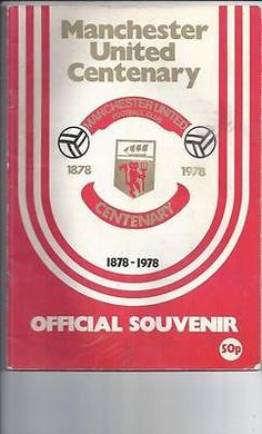#Manchester #united v real madrid friendly #football programme 1978/79, View more on the LINK: http://www.zeppy.io/product/gb/2/142050767349/