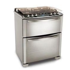 http://www.electrolux.com.br/Products/Cozinha/Fog%C3%B5es/76DGX