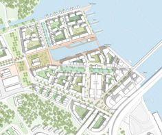 Adept & Mandaworks Win Kolkajen-Ropsten Royal Seaport competition