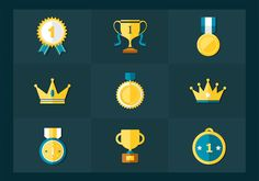 Image result for award icons