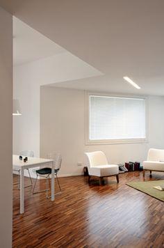 dining room Palermo, Dining Room, Interior Design, Nest Design, Home Interior Design, Interior Designing, Home Decor, Interiors, Dining Rooms