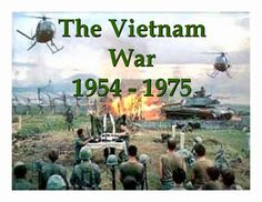 1975 marked the end of the Vietnam War. After the South Vietnamese army folded…