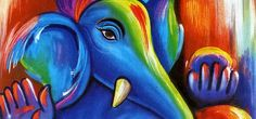 Ganesh Chaturthi Quotes, Wishes, Status for Facebook, Twitter, Google