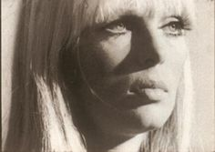 Nico (born Christa Päffgen; 16 October 1938 – 18 July 1988) was a German singer-songwriter, lyricist, composer, musician, fashion model, and actress, who initially rose to fame as a Warhol Superstar in the 1960s. Friend, lover & muse to many rock stars.