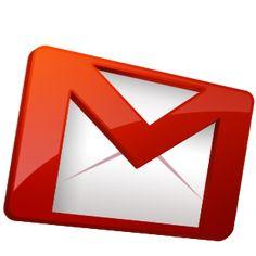 Retrouvez tous les protocoles SMTP / POP pour paramétrer votre mobile