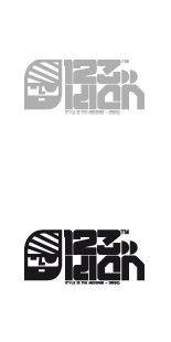 123 klan logo
