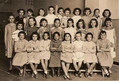 Ecole Halles de Blida - Ecoles de Blida
