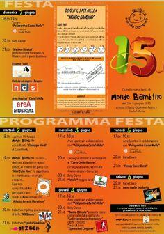 15 Festa di Mondo Bambino a Castel Mella http://www.panesalamina.com/2015/36728-15-festa-di-mondo-bambino-a-castel-mella.html