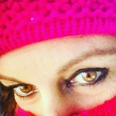 Freddo#eyes # Photo And Video, Eyes, Instagram, Cat Eyes