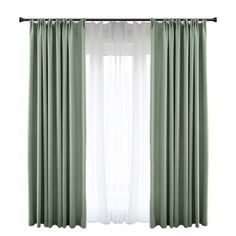 Solid Blue Blackout Curtain Modern Simple Curtain Living Room Bedroom Fabric(One Panel) Source by rosiedynevor Curtains Black Curtains, Modern Curtains, Colorful Curtains, Vintage Curtains, Living Room Decor Curtains, Rooms Home Decor, Living Room Bedroom, Bedroom Curtains, Cool Ideas