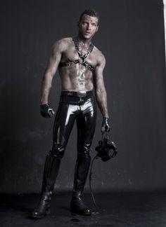 1000+ images about Men Fashion on Pinterest | Men's Fashion Styles ...