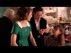 Home For The Holidays (1995) Full Movie Holly Hunter & Robert Downy, Jr.  Great Movie!