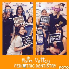 We are all grown up children in our office, so we love to keep our patients entertained as well!  Palm Valley Pediatric Dentistry    www.pvpd.com #pvpd #kid #child #children #love #cute #sweet #pretty #little #fun #family #baby #happy #smile #dentist #pediatricdentist #goodyear #avondale #surprise #phoenix #litchfieldpark #verrado #dentalcare #oralhealth #kidsdentist #childrendentist #love #cute #pch