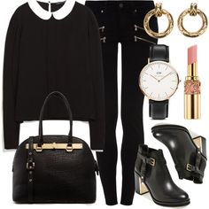 """""""Untitled #3272"""" by laurenmboot on Polyvore"""