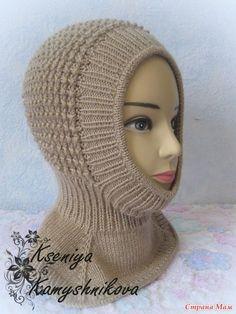 try a crochet version Fingerless Gloves Crochet Pattern, Crochet Beanie Hat, Knit Crochet, Baby Hats Knitting, Knitted Hats, Crochet Baby Bonnet, Bobble Stitch, Kids Hats, Knitting Patterns