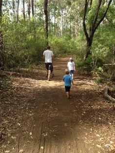 Rotary Park, Margaret River Kids Picnic, Picnic Spot, Rotary, Perth, Walks, River, Couple Photos, Places, Blog