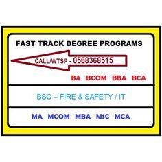 POST GRADUATION COURSES IN FAST TRACK MODE. CALL/WTSP-0568368515 http://dubai.anunico.ae/ad/postgraduate_education/post_graduation_courses_in_fast_track_mode_call_wtsp_0568368515-31333545.html