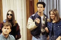10 Style Tips You Should Steal From D.J. Tanner Right Now — PHOTOS | Bustle