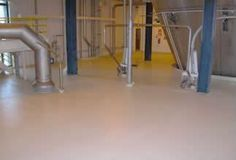 Dairy Floor coating  Your #dairy #plant #flooring needs extra attention, so if you are looking for dairy #floors installation expert, then choose EP Floors, the best flooring contractor in your  area. For more information visit our website https://www.epfloors.com or call us at 1–800–808–7773 extension 13.