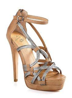 24b52709cc 22 Best Victoria secret shoes ) ! images