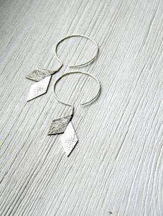 Handmade Jewelry styles (5)