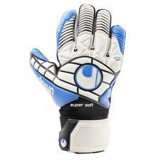 Eliminator Soft HN Comp Goalkeeper Gloves