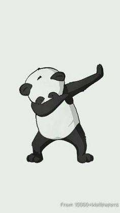 Easy drawing panda drawings of panda wannabe wallpaper and drawings panda cartoon easy easy drawing panda .