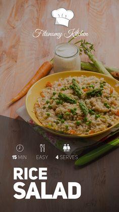 8576c5a872 Fitonomy Kitchen ( fitonomykitchen) • Instagram photos and videos