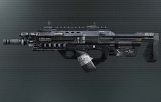 Have you had issues getting the Diamond camo unlock for your Bal in Call of Duty: Advanced Warfare?