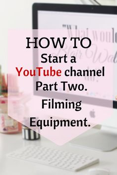 Internet In Marketing Media How To Start Youtube, Start Youtube Channel, How To Start A Blog, Video Channel, How To Start Vlogging Youtube, Marketing Software, Marketing Tools, Affiliate Marketing, Media Marketing