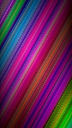 Wallpaper iPhone 5 x Pretty Phone Wallpaper, Rainbow Wallpaper, Wallpaper For Your Phone, Striped Wallpaper, Cellphone Wallpaper, Colorful Wallpaper, Of Wallpaper, Screen Wallpaper, Pattern Wallpaper