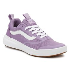Vans Ultrarange Rapidweld, Sneaker Donna: Amazon.it: Scarpe e borse