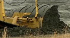 NC's environmental agency asked Duke Energy to submit plans to move coal ash from 4 of its waste pits. The DENR also issued Duke a directive to increase drinking water testing at their ash dumps as part of an executive order Gov McCrory (FINALLY) issued after lawmakers adjourned without agreement on a proposed plan requiring the company to dig up or cap its 33 unlined ash pits. In other news, McCrory failed to report Duke stock ownership on 2013 taxes.