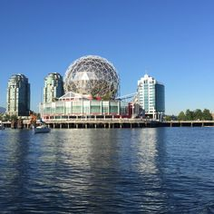 nice Canada Top Travel Tips 10 Things to do in Vancouver , Check out 10 things to do in Vancouver that will guarantee you a magical travel experience in one of the most beautiful cities of the world! Does tra... ,  #Canada #INSIDERTIPS #Traveltips